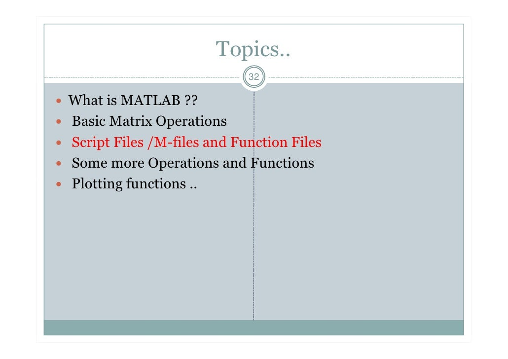 matlab how to make n amont of variables