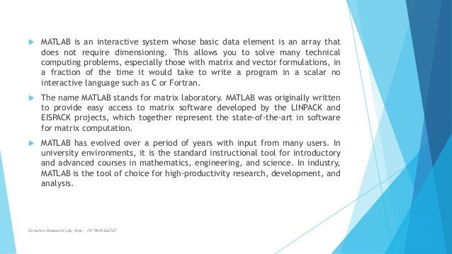 research papers about matrix Bis research paper number 218 evaluation of the  matrix standard  promotes high quality information, advice and/or guidance (iag) on learning and .
