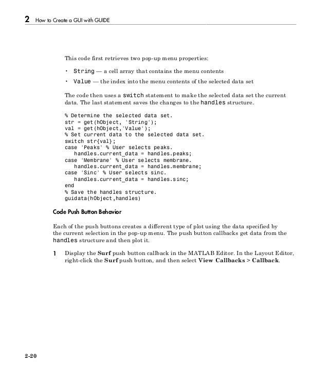 Infamous Essay - EssaysForStudent.com