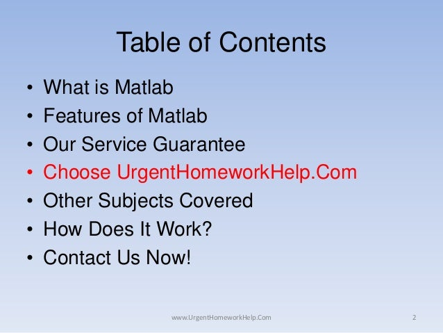 matlab homework solutions matlab assignment help x ass  matlab homework solutions matlab assignment help 24x7 assignment help online