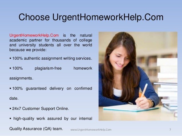 Purchase custom research papers