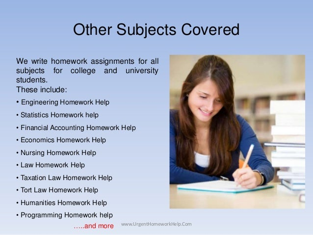 Engineering Homework Help USA  Online Engineering Assignment Help USA Assignments Web Nursing assignment help in USA