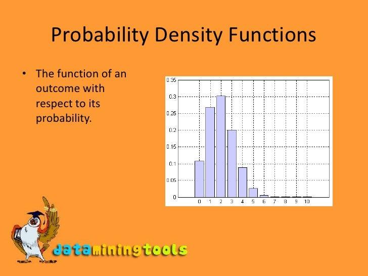 Matlab Data And Statistics