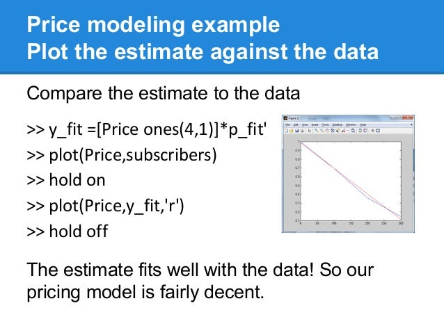 how to use matlab youtube