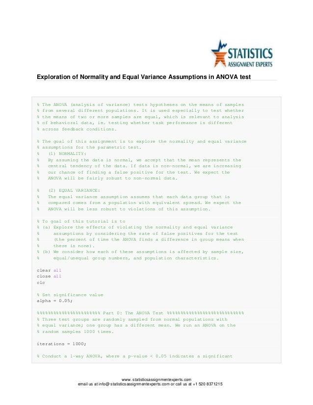Homework help matlab