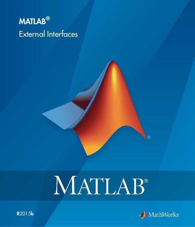 Matlab module