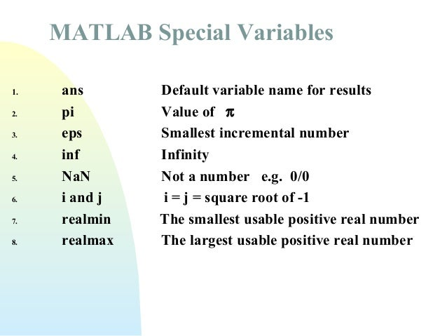 how to clear all except one variable in matlab