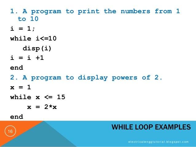 how to run matlab script