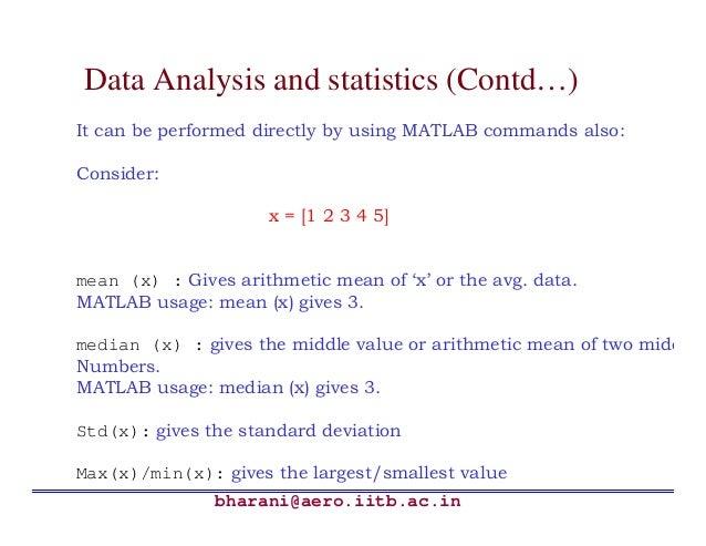 Iitb Matlab Download