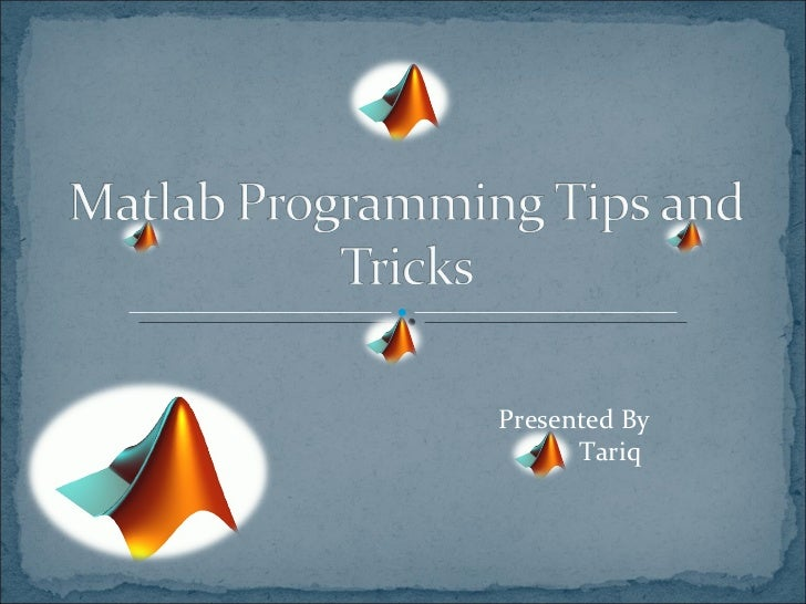 how to change ticks in matlab