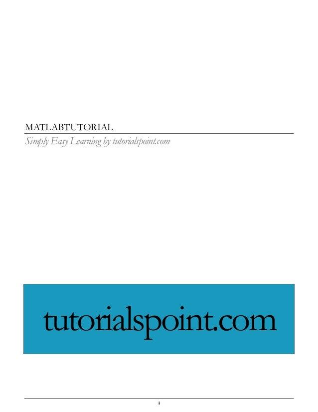 Infographic tutorialspoint bootstrap