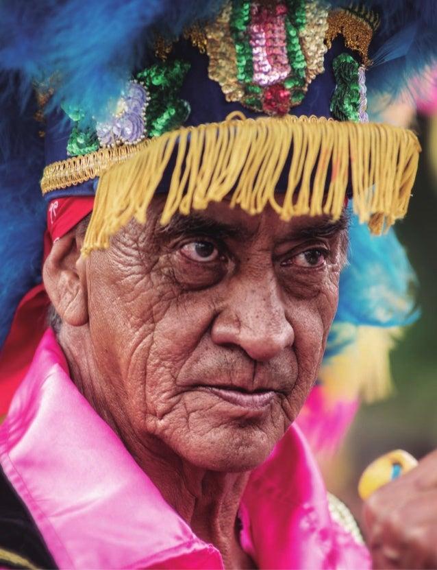 43 Los tlaxcaltecas venidos a fortalecer numerosas poblaciones del centro y norte de México dejaron en ellas su impronta c...