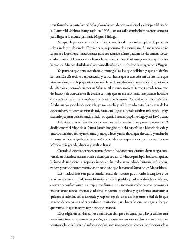 69 1.1 Ubicación, regiones y municipios de Coahuila Coahuila de Zaragoza es una de las 32 entidades federativas de la Repú...