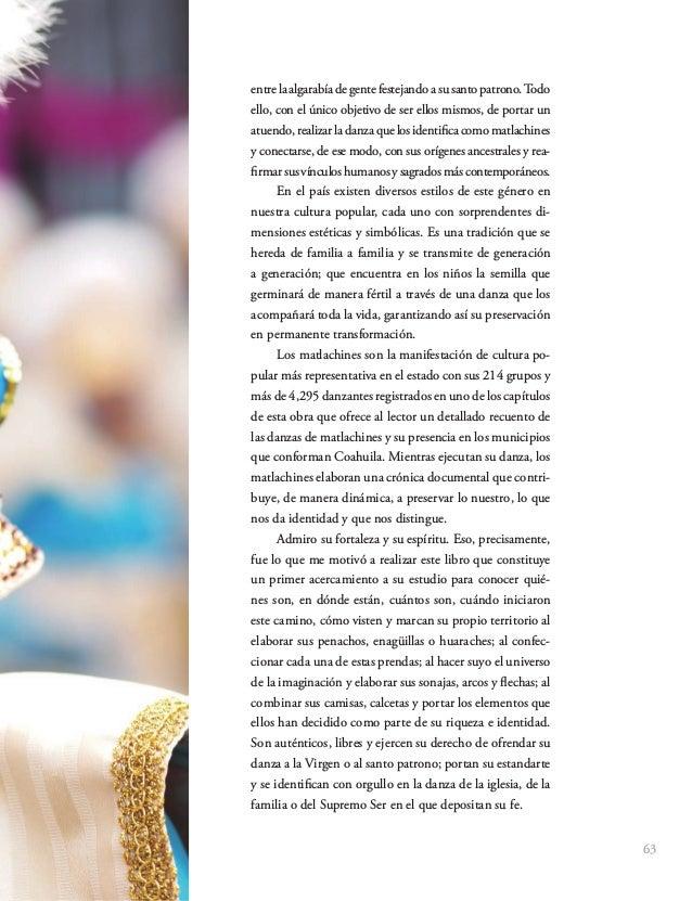 74 1.2 Origen del vocablo Coahuila LaversiónmáscercanadelapalabraCoahuila,lugardondeabundanlosárbolesfueasen- tada por el ...