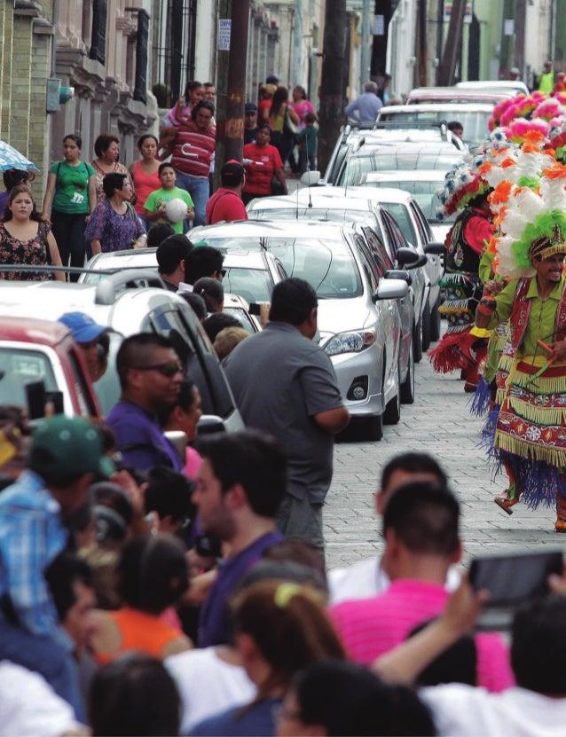 101 2.3 Surgimiento de una tradición La Danza de los Matachines o Matlachines llegó al sur de Coahuila durante el proceso ...