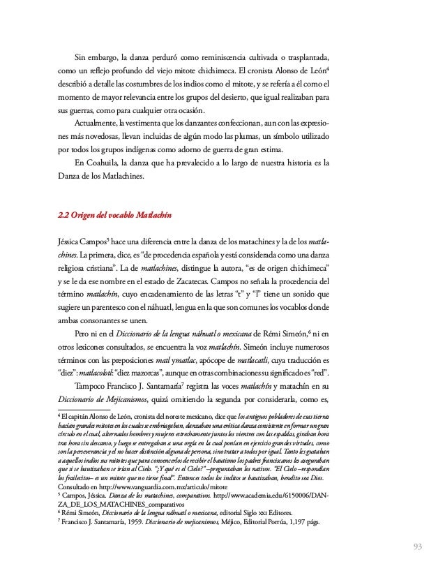 104 Losdanzantessonconsideradoscomoelelementomásautónomoeindependiente delamanifestacióndereligiosidadpopularenlaregión,he...