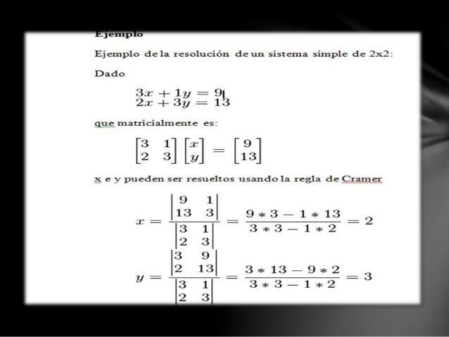 Es una magnitud física definida por un  punto del espacio donde se mide dicha  magnitud, además de  un módulo (o longitud)...