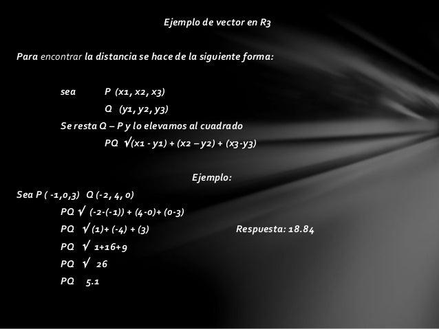 Volumen de un paralelepípedo  En el caso más sencillo en que todas las caras sean perpendiculares entre  sí, el volumen se...