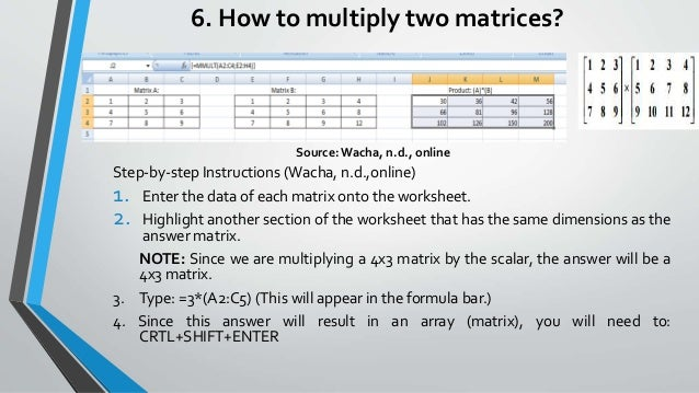 Matrices and linear algebra – Adding and Subtracting Matrices Worksheet