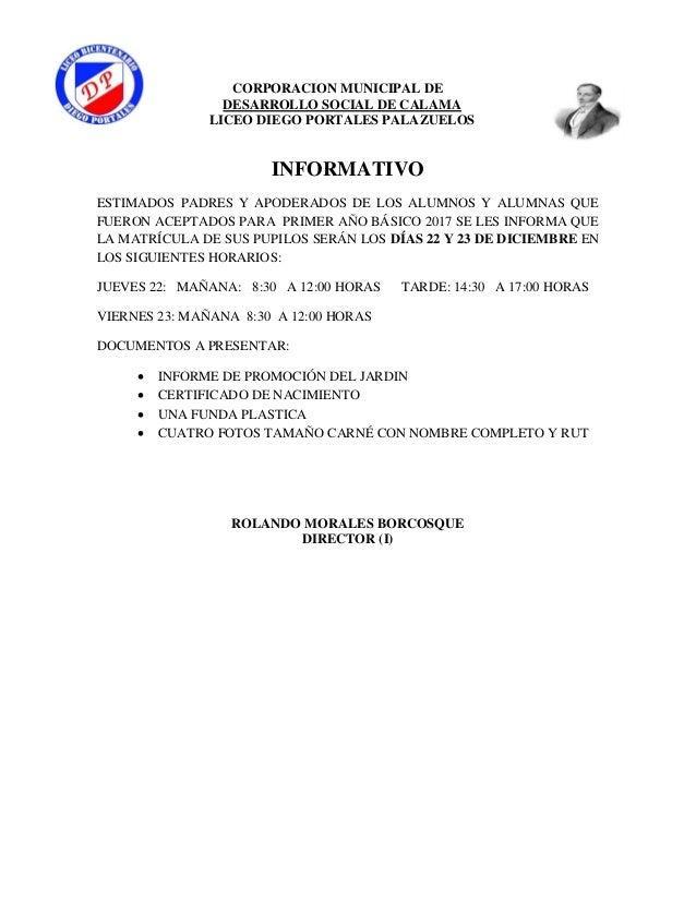 Asombroso Certificado De Nacimiento De La Corporación Municipal ...