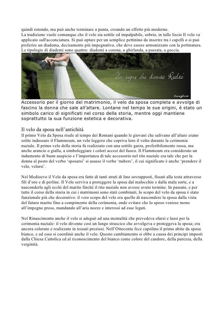 Matrimonio In Europa : Il matrimonio in europa