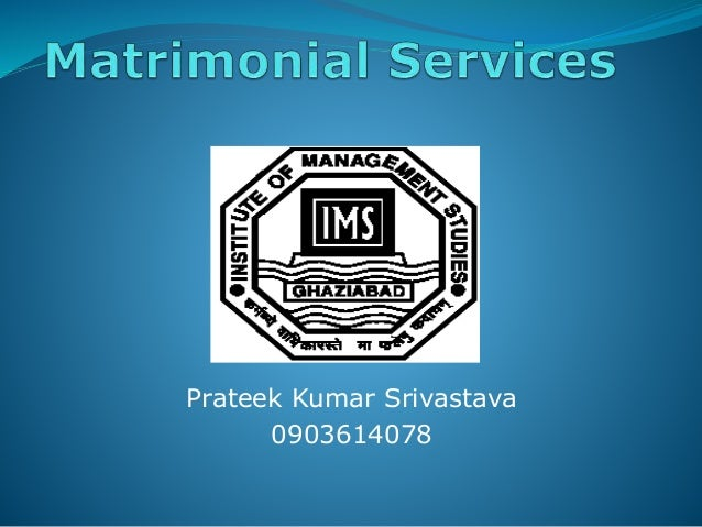 Prateek Kumar Srivastava 0903614078