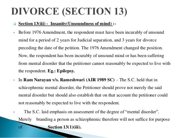 conversion under hindu marriage act Grounds of disqualifications for heirs under hindu law  on remarriage under section 24 of the hindu succession act, 1956  or ceases to be a hindu by conversion.