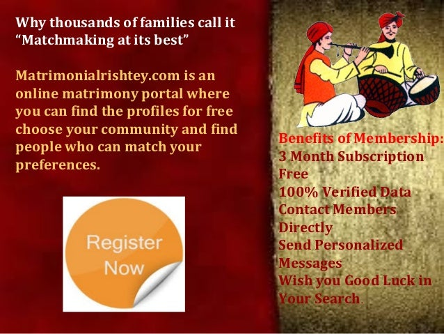 Indian Astrology Horoscope Software