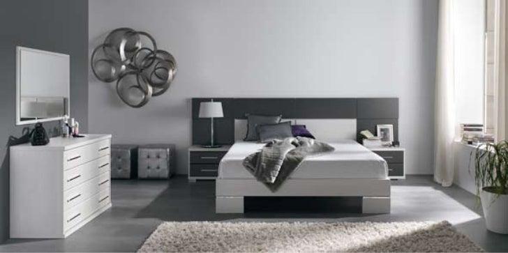 dormitorios-matrimonio-modernos-8-728.jpg?cb=1346387416