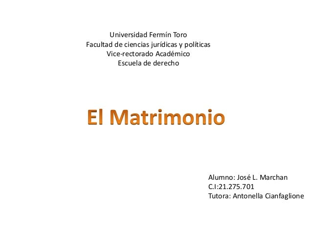Matrimonio Romano Slideshare : Matrimonio