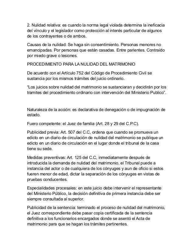 Matrimonio derecho civil familia - Tramites para casarse por lo civil ...
