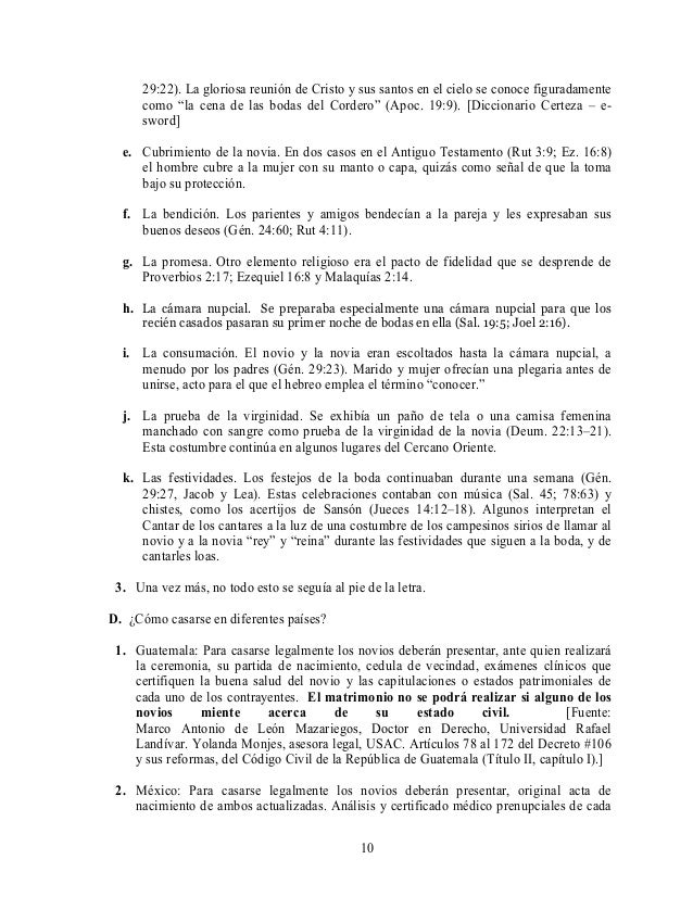 Hermosa Certificado De Nacimiento Elemento Colección de Imágenes ...