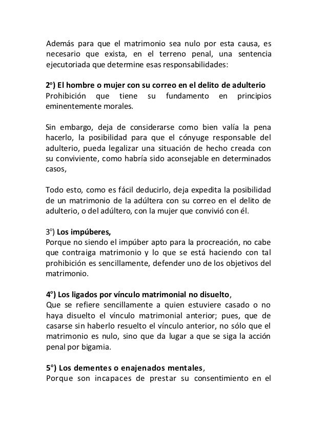 Matrimonio Uruguay Codigo Civil : Matrimonio codigo civil