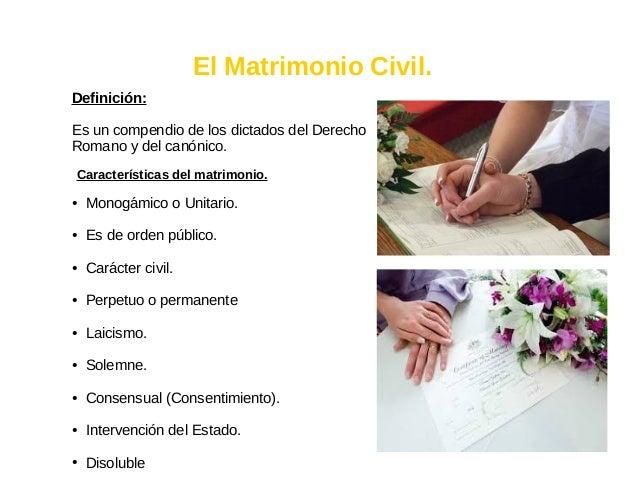 Matrimonio Romano Definicion : Matrimonio copia