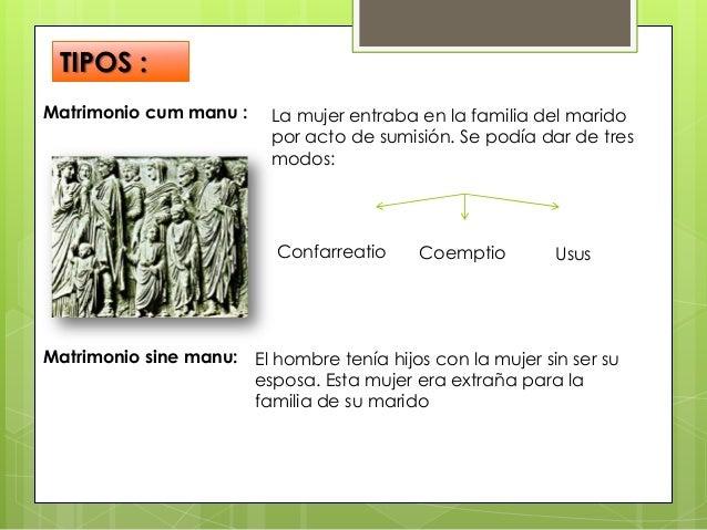 Matrimonio Diritto Romano : Matrimonio romano sine manu file roma museo civiltà