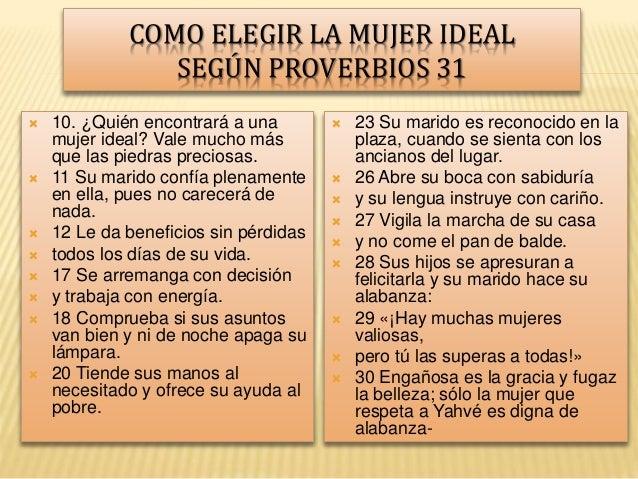 Biblia Sobre El Matrimonio : El matrimonio santa biblia best images about versículos