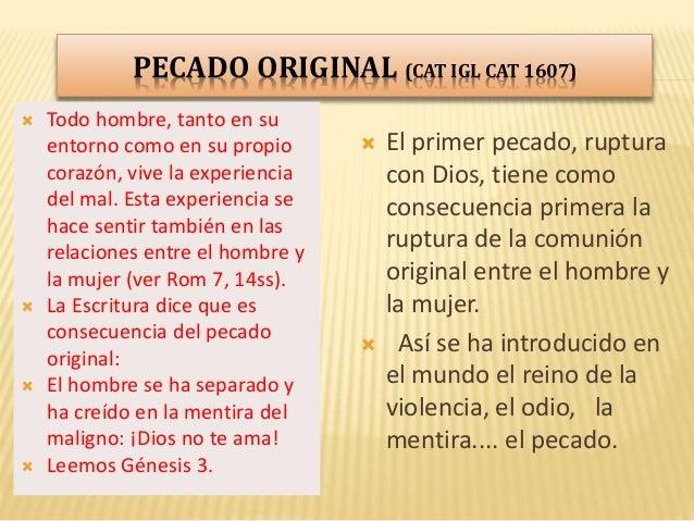 El Matrimonio Segun Biblia : Matrimonio en la biblia
