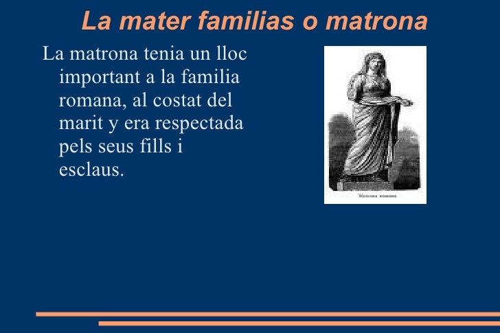 Matrimonio Manuel Romano : Matrimonio romano sine manu file roma museo civiltà