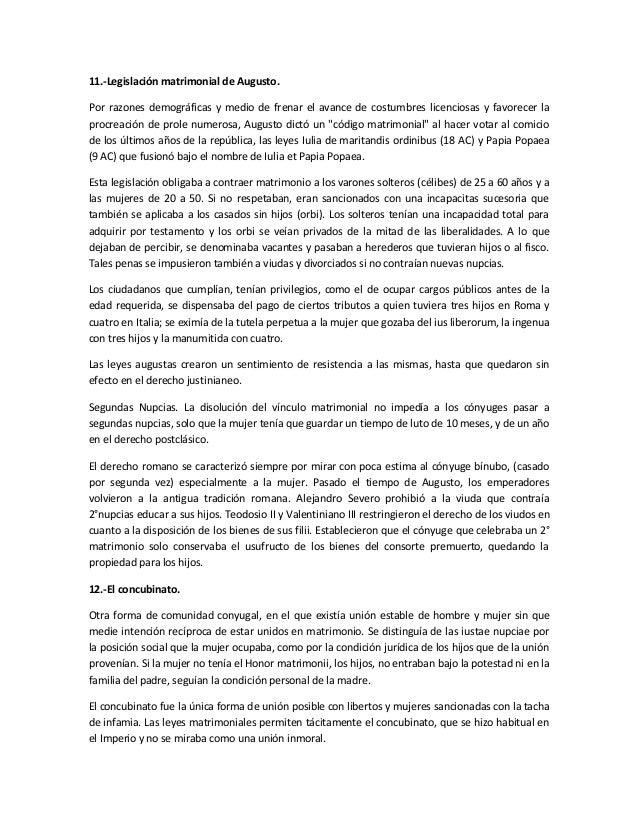 Cuadro Comparativo Matrimonio Romano Y Venezolano : Matrimonio romano pareja xiomara y reinaldo
