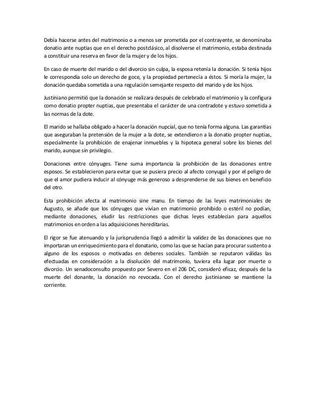 Derecho Romano Matrimonio Sine Manu : Matrimonio romano pareja xiomara y reinaldo