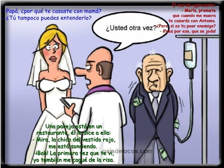 Matrimonio Y Algo Mas : Matrimonios y algo mas