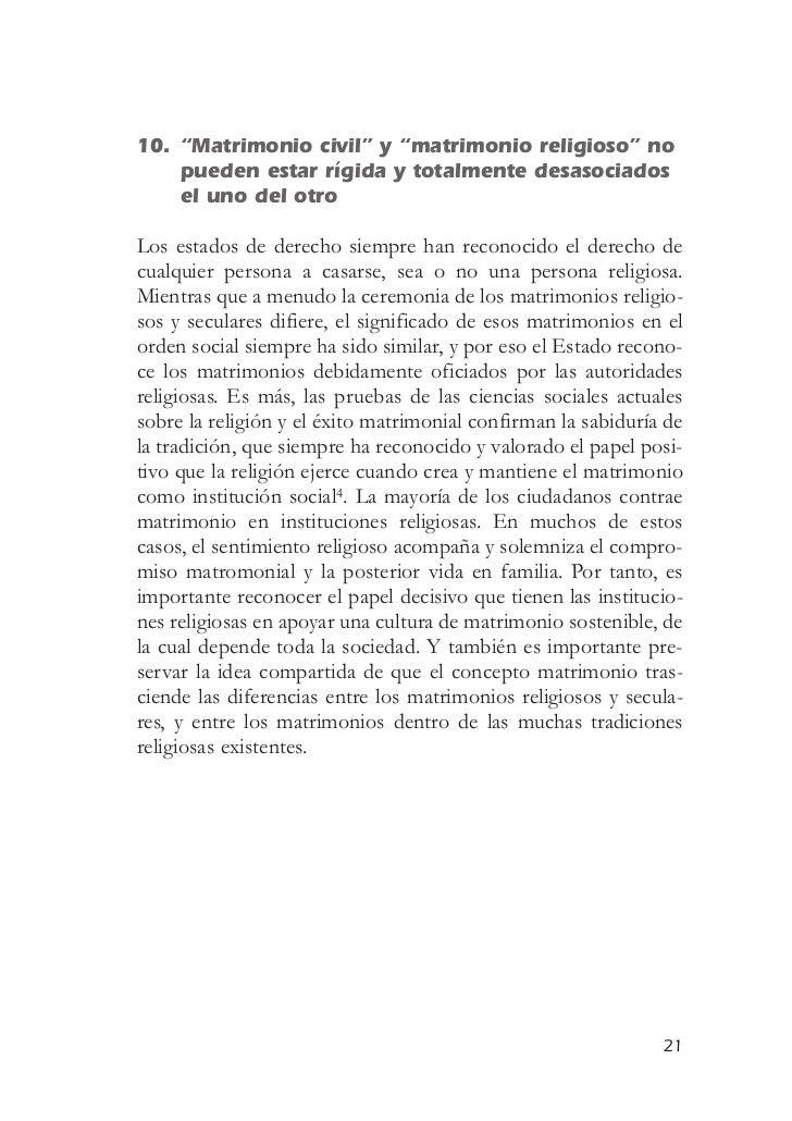 Auguri Matrimonio Tratti Dalla Bibbia : Cual es la diferencia entre matrimonio civil y religioso