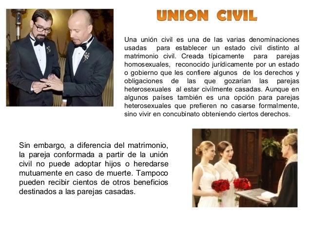 Cuadro Comparativo Matrimonio Romano Y Venezolano : Cuadro comparativo matrimonio concubinato la familia en