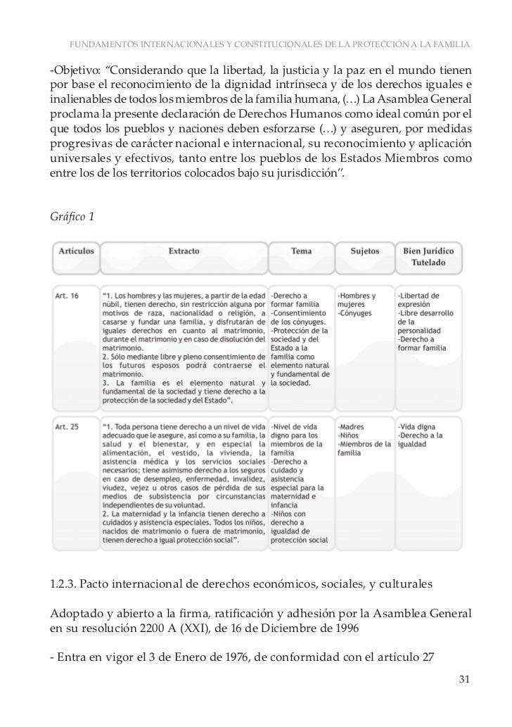 Union marital de hecho homosexual en colombia