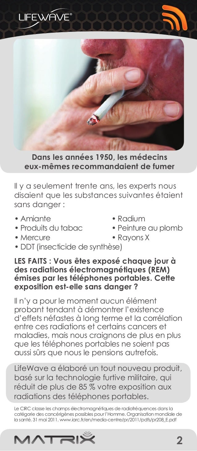 tuie a iphone 4s qui limine les effets nocifs des cellulaires. Black Bedroom Furniture Sets. Home Design Ideas