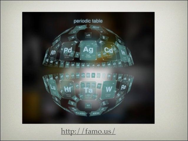 Famo.us Engine  http://www.youtube.com/watch?v=NdAvOE3SyrU