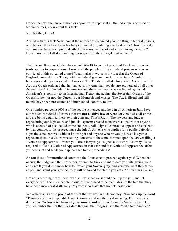 the matrix and the us constitution 2011-12-3 provision:ts principle:illustrative provisions: principle:illustrative provisions: constitution matrix basicprinciples (key).