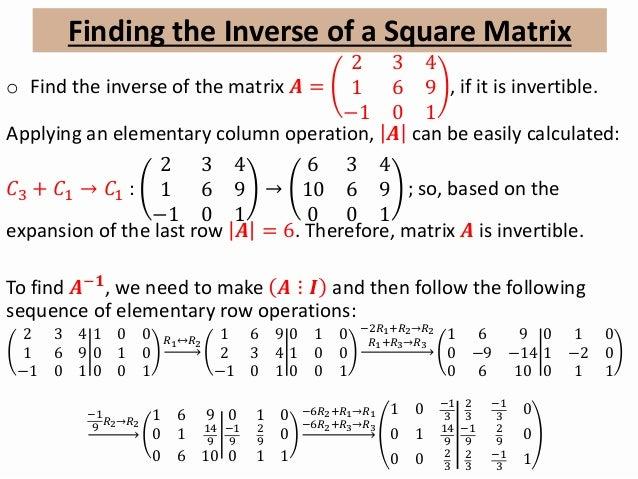 Matrix of jurisprudence