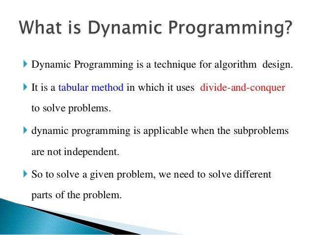 write a c program to implement matrix chain multiplication