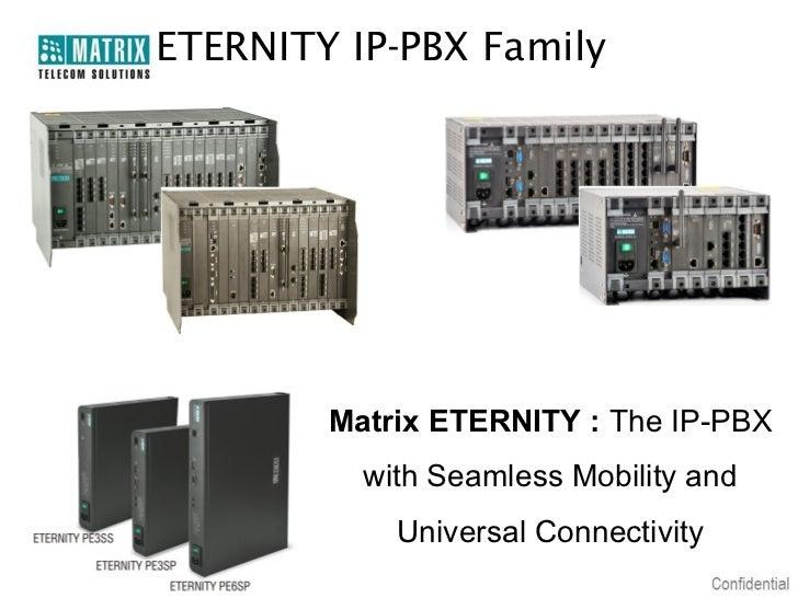matrix telecom eternity ip pbx rh slideshare net matrix eternity epabx user manual matrix eternity pe pabx programming manual